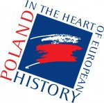 Poland in the Heart of European History. Professional Training for History Teachers and Educators, 23th - 30th of August 2015, Jabłonna, Poland - Latest Programme
