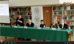 IPNtv Konferencje: Christian Democracy and the EU – Roundtable Discussion (ENG/PL)