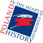 Call for participants: Poland in the Heart of European History. Professional Training for Teachers, Educators and Journalists, July 15th – July 26th, 2018 Jabłonna, Warsaw, Poland